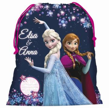 Elsa&Anna Blue - Disney Frozen 2 43721