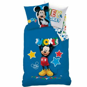 Story-Mickey Mouse 43907