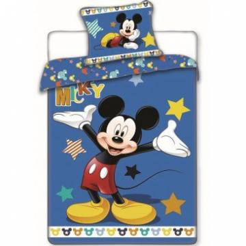 Star-Mickey Mouse 43905