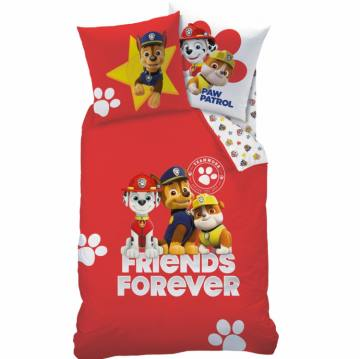 Friends Forever- Paw Patrol 43948