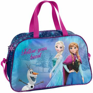 Follow Your Heart- Disney Frozen 2 43715