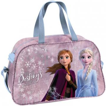 Destiny- Disney Frozen 2 43714