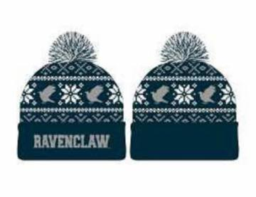 Ravenclaw- Harry Potter 43957