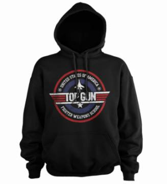 Fighter Weapons School-Top Gun 43813