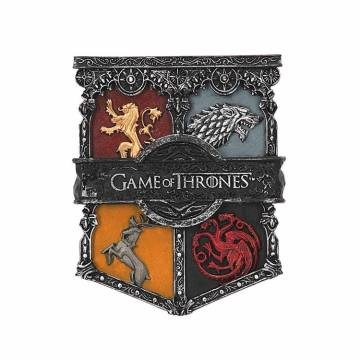 Sigils-Game Of Thrones  43036