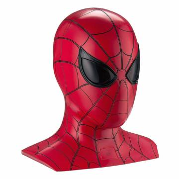 Spider Face-Spiderman 43058