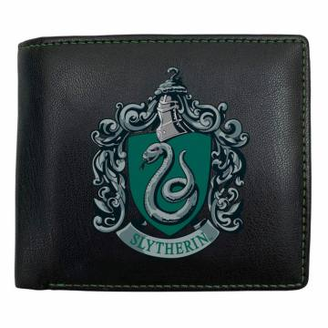 Slytherin-Harry Potter 43123