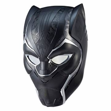 Iconic Mask -Black Panther- Marvel Comics 43162