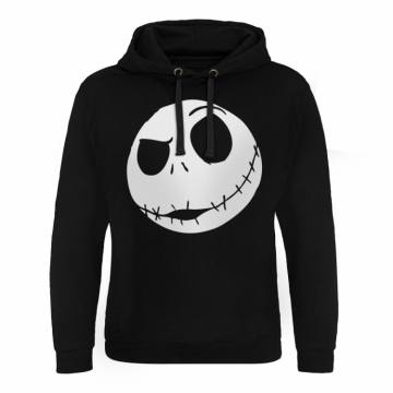 Jack Skellington -The Nightmare Before Christmas 43375