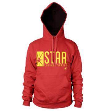 Star Laboratories-Flash 43419