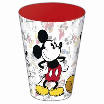 90 Years-Mickey Mouse 43463