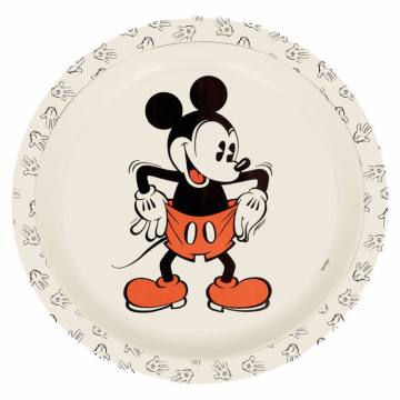 90 Years-Mickey Mouse 43464