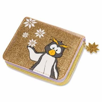 Winter Penguin- Nici Wild Friends 43830