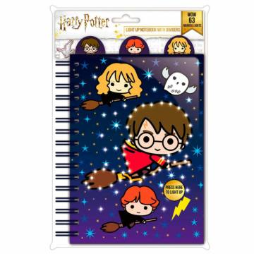 Chibi Characters-Harry Potter 43457