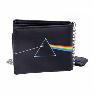 Dark Side Of The Moon-Pink Floyd 43737