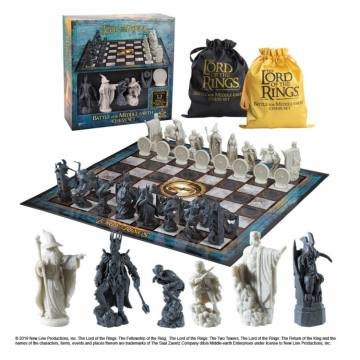 Battle For Middle Earth-Lord Of The Rings 43816