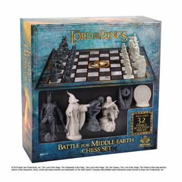 Battle For Middle Earth-Lord Of The Rings 43815