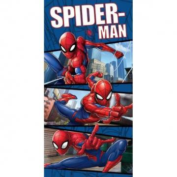 Action-Spiderman 44516