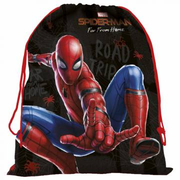 Far From Home-Spiderman 44517