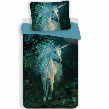 Forest Unicorn-Animals 44220