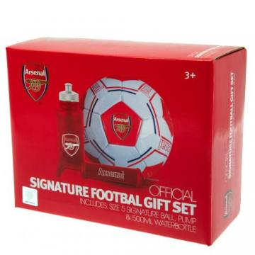 Signatures-FC Arsenal 44026