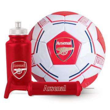 Signatures-FC Arsenal 44025