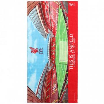 This Is Anfield -FC Liverpool 44152