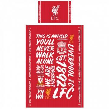 This is Anfield YNWA -FC Liverpool 44848
