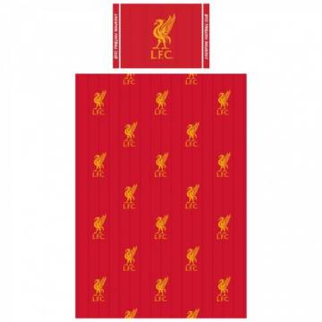 This is Anfield YNWA -FC Liverpool 44847