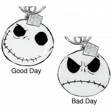 Good Day Bad Day-The Nightmare Before Christmas 44275