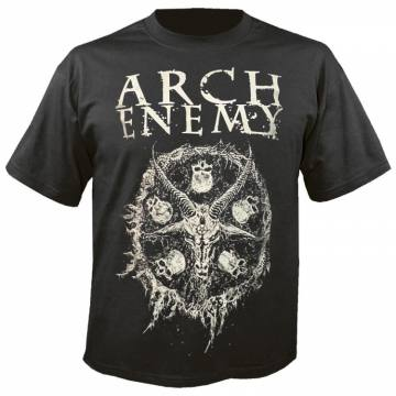 Pure Fucking Metal Revamped-Arch Enemy 44772