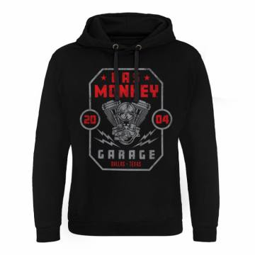 Twin Engine-Gas Monkey Garage 44919
