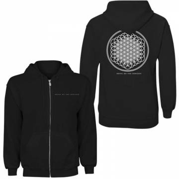 Flower Of Life- Bring Me The Horizon 44307