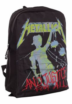 And Justice For All-Metallica 44877
