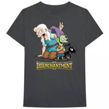 Group-Disenchantment 44980