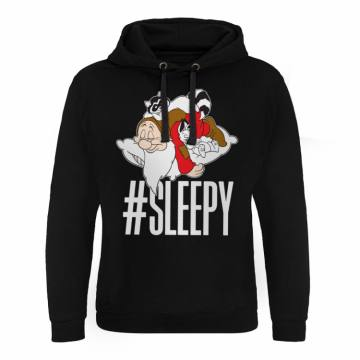 Sleepy-Disney-Snow White And The 7 Dwarfs 44004