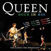 Rock In Rio-Queen 44390