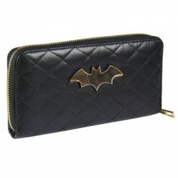 Bat Logo- Batman 44142