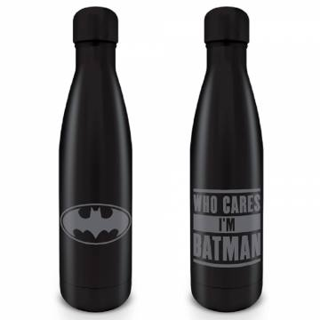 Who Cares I'm Batman- Batman 44145