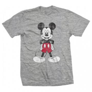Pose -Mickey Mouse 44398