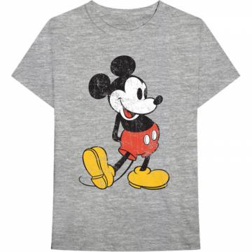 Pose Vintage -Mickey Mouse 44399