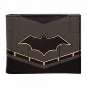 Bat Logo- Batman 44141