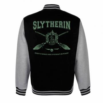 Collegiate Slytherin- Harry Potter 44037