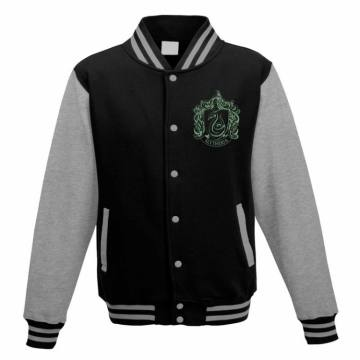 Collegiate Slytherin- Harry Potter 44038