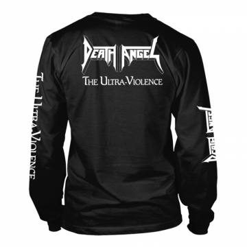 The Ultra-Violence-Death Angel 44471