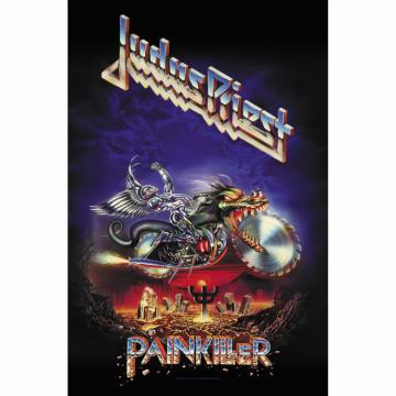 Painkiller-Judas Priest 44804