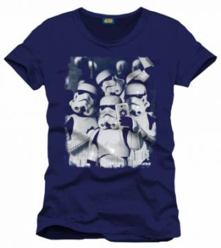 Trooper Party- Star Wars 44182
