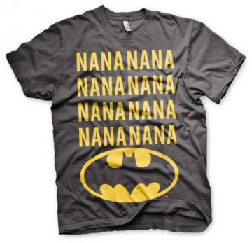 NanaNana-Batman 44408
