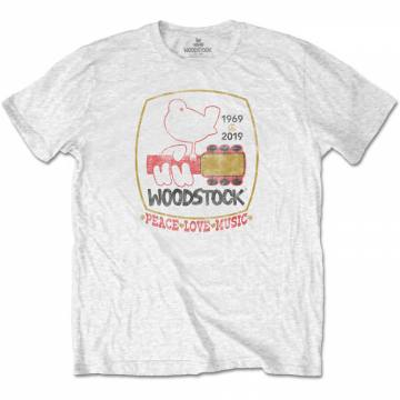 Peace Love Music-Woodstock 44674