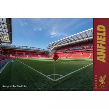 Anfield--FC Liverpool 44963